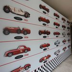 Photo of Museo Mille Miglia
