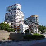 Photo de Super Hotel Yonago-ekimae