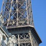 Photo de Pullman Paris Tour Eiffel