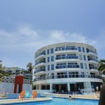 Royal Decameron Aquarium Foto