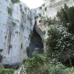 Photo de Ear of Dionysius (Orecchio di Dionisio)