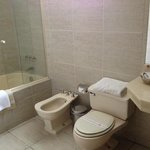 Suites Antique Apart Hotel의 사진