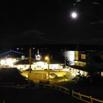 Half Moon Motel & Cottagesの写真