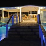 Crioula Clubhotel & Resort Foto