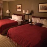 Photo de Country Inn & Suites Schaumburg
