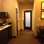 Φωτογραφία: Embassy Suites St. Louis - Downtown