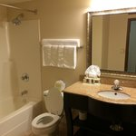 Foto de Baymont Inn and Suites Lafayette