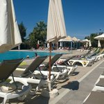 Φωτογραφία: Marvell Club  Aparthotel