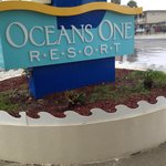 Oceans One Resortの写真