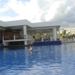 Photo of Secrets Silversands Riviera Cancun