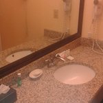 Foto de BEST WESTERN PLUS Brunswick Bath
