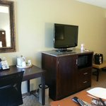 Hampton Inn Jonesville/Elkin照片