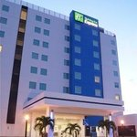 Foto di Holiday Inn Express Merida