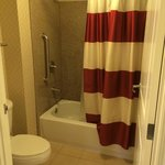 Foto Residence Inn Chicago Lake Forest / Mettawa
