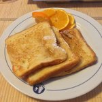 Arcadian Bed and Breakfastの写真