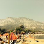 Foto Renaissance Antalya Beach Resort & Spa