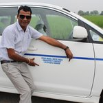 Rajasthan Four Wheel Drive Pvt. Ltd. Foto