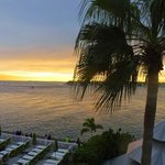 Foto de Ocean Key Resort & Spa