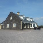 Photo de Carraig Liath House