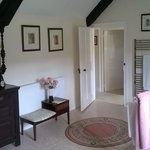 Foto di Townsend Farmhouse B & B
