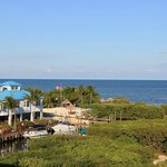 Foto de Ocean Pointe Suites at Key Largo