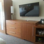 Hyatt Place Houston / The Woodlands Foto