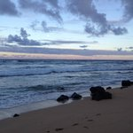 Kauai Beach Villas照片