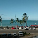 Maceio Mar Hotel의 사진