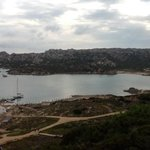 Villaggio Touring Club Italiano - La Maddalena Foto