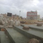 Foto de Dwarkadhish Lords Eco Inn