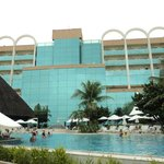 Photo of Serhs Natal Grand Hotel