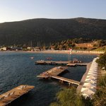 Photo of Club Med Bodrum Palmiye