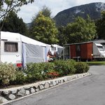 Dolomiti Camping Village & Wellness Resort照片