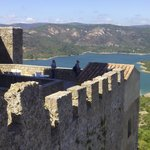Photo of Complejo Turistico Castillo Castellar