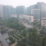 Foto di The Ritz-Carlton Beijing Financial Street