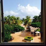 The Jewel Dunn's River Beach Resort & Spaの写真
