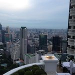 Foto Tower Club at Lebua
