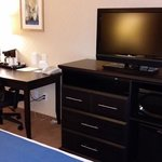 Foto Holiday Inn Express Hotel & Suites Riverport