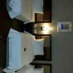 Photo de BEST WESTERN New Seoul Hotel