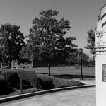 Martin Luther King Jr. National Historic Site Foto