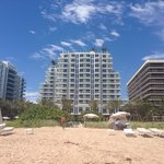 Bilde fra Grand Beach Hotel Surfside