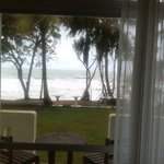 Foto di Induruwa Beach Resort