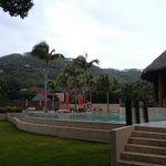Foto Mukul Luxury Resort and Spa