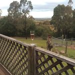 Foto Hunter River Retreat
