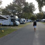 Photo de BIG4 Tweed Billabong Holiday Park