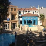 Grecotel Plaza Spa Apartments의 사진