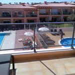 Foto van Boavista Golf Resort