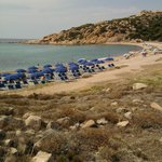 Club Esse Gallura Beach Village Foto