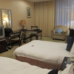 Φωτογραφία: Golden Riverview Hotel