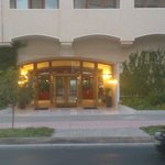 Photo of Theartemis Palace Hotel